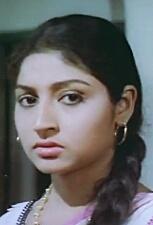 Mahua Roychoudhury Indian actress