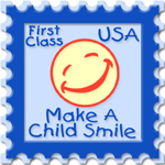 Make A Child Smile (logo).jpg