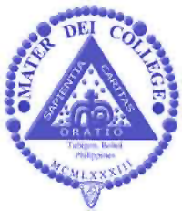 Mater Dei College Logo 1.png