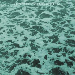 T'écoutes quoi, là, en ce moment même ?  - Page 5 Music_For_Drifters_%28album_cover%29