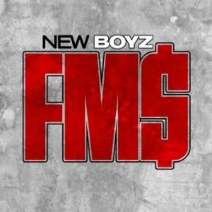new boyz fm$ (freak my sh*t) free mp3