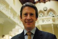 Noel Cox New Zealand lawyer