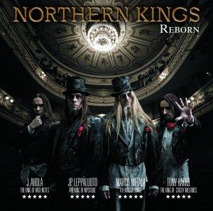 Image:Northern+Kings+Reborn.jpg