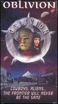 Oblivion 1994 Film Wikipedia