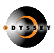 Odyssey channel.png