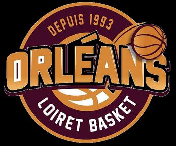 Orl ans loiret basket wikipedia for Orleans loiret