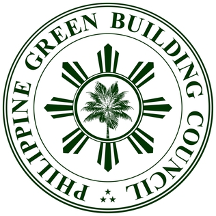 Philippine Green Building Council logo.jpg