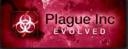 Picture of a game: Plague Inc: Evolved