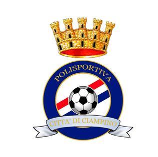 Pol. Città di Ciampino Italian football club