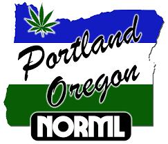 Portland NORML logo.png