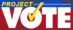 Project Vote logo.jpg