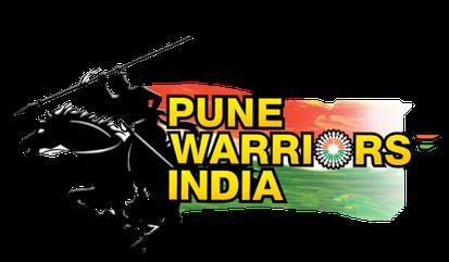 Warrior wiki sports betting insurebet first goalscorer sports betting online