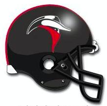 Houston Outlaws (RFL team)