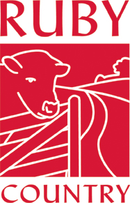 RUBY COUNTRY LOGO.png