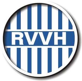 rvvh wikipedia