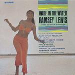 Ramsey Lewis - Wade in the Water.jpg