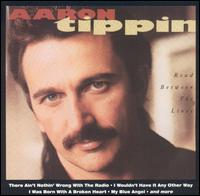 <i>Read Between the Lines</i> (Aaron Tippin album) 1992 studio album by Aaron Tippin