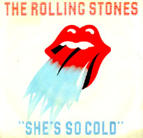 RollStones-Single1980 ShesSoCold.jpg