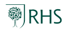 https://upload.wikimedia.org/wikipedia/en/4/4a/Royal_Horticultural_Society_logo.png
