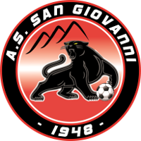 SS_San_Giovanni_logo.png