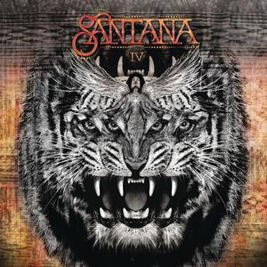 Image result for santana iv