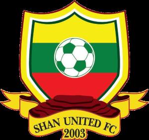 Shan_United_Crest_2015.png