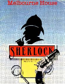 Sherlock 1984 video game cover.jpg