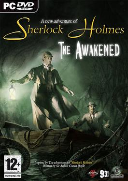 http://upload.wikimedia.org/wikipedia/en/4/4a/Sherlock_Holmes_The_Awakened_cover.png