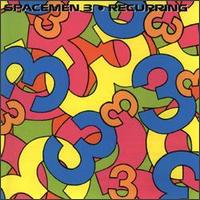 Spacemen 3 - Recurring.jpg