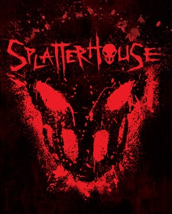 Splatterhouse (2010 video game).jpg