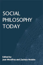 the value of philosophy in society today Get an answer for 'how might plato's ideas be relevant today any contemporary issues come to mindhow might plato's ideas be relevant today any contemporary issues come to mind' and find homework help for other philosophy questions at enotes.