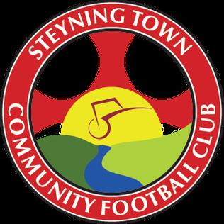 Steyning Town F.C. Association football club in England