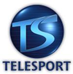 Telesport - Wikipedia
