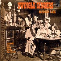American Look Wikipedia
