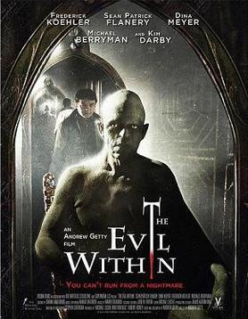 Film Within
