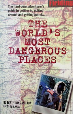 The World's Most Dangerous Places.jpg