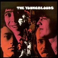 <i>The Youngbloods</i> (album) 1967 studio album by The Youngbloods