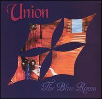 <i>The Blue Room</i> (album) 2000 studio album by Union