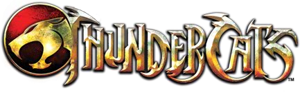 Thundercats Wiki on File Thundercats Logo 2011 Png   Wikipedia  The Free Encyclopedia