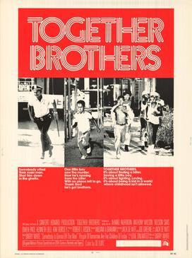 Together_Brothers.jpg