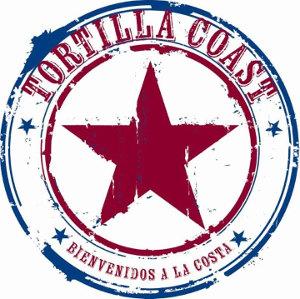 Tortilla Restaurant Information Hala Food