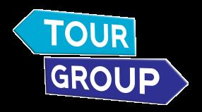 Tour Group - Wikipedia