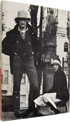 File:TroutFishinginAmericaBrautigan.PNG