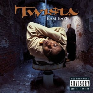 Best Album 2004 Round 2: Kamikaze vs. To Tha X-Treme (A) Twista_kamikaze