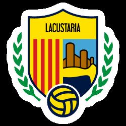 football 3 liga