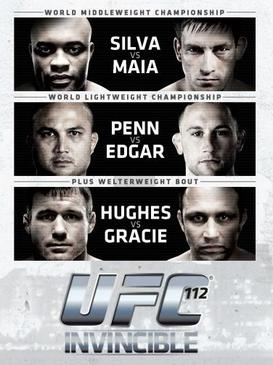File:UFC 112 Poster.jpg