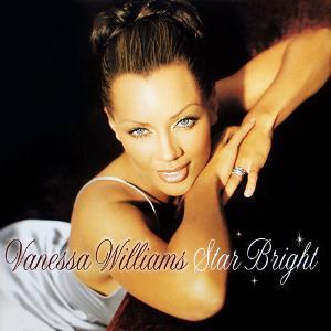 vanessa williams star bright top 3 christmas albums