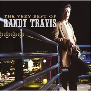 <i>The Very Best of Randy Travis</i> 2004 compilation album by Randy Travis