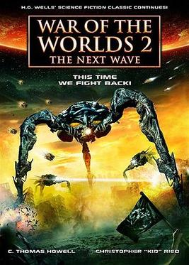 war of the worlds 2005 full movie online free