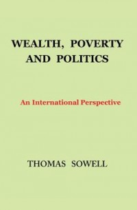 <i>Wealth, Poverty and Politics</i>